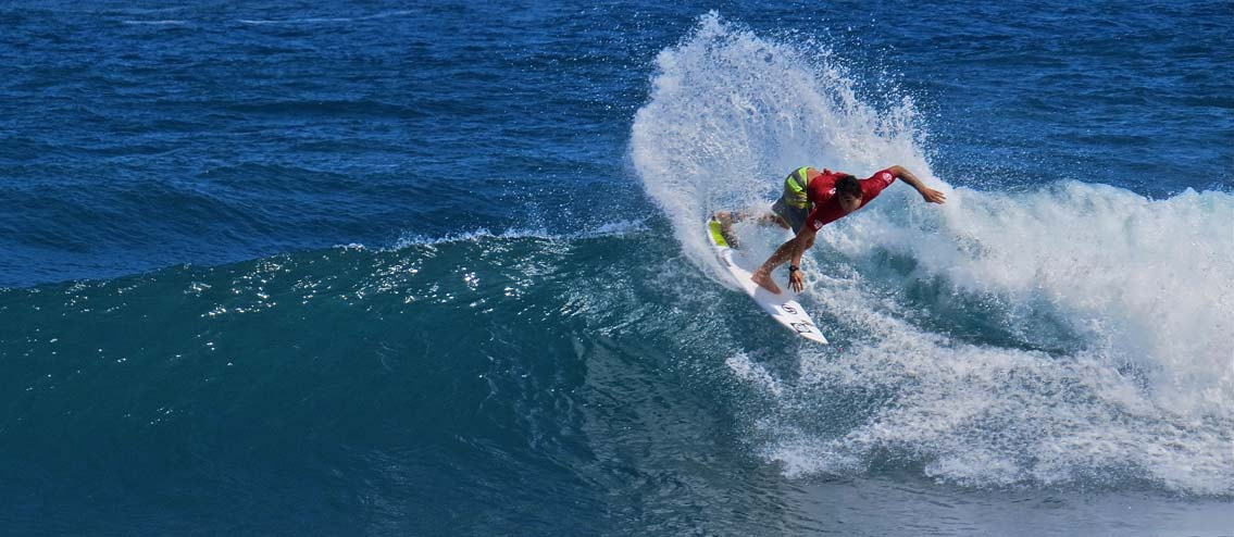 Somo Surfboards, Tahiti, surf, competitions, billabong pro, teahupoo, trial, taumata puhetini, championnat, coupe, cadet, ondine, open